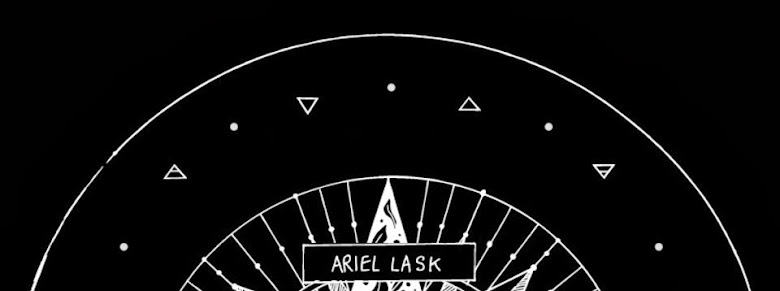 Ariel Lask