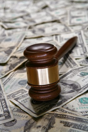 Vital Questions To Ask Before Hiring A Financial Lawyer