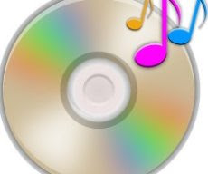 masterizzare cd mp3