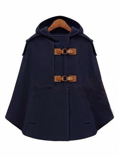 http://www.sheinside.com/buy-one-vc-735.html?aff_id=2525