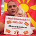 Mazedonien ist Weltmeister im Scharfessen!