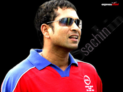 Sachin+Tendulkar+Wallpaper+new