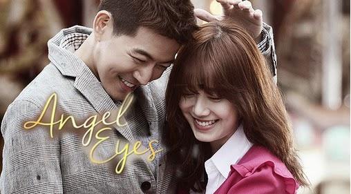 Angel Eyes - October 14, 2014 Full Episode - ABS CBN Teleserye Replay