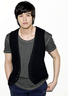 jang_woo_Hwang_Tae