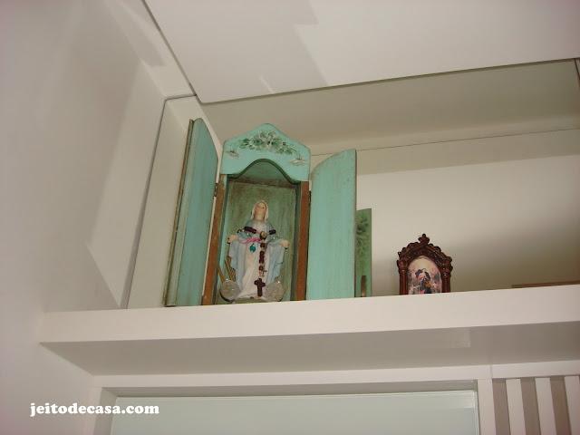 cantinho-de-fé-oratorio-capelinha-relicario