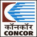 CONCOR Recruitment