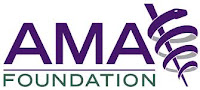AMA Foundation Minority Scholars Award