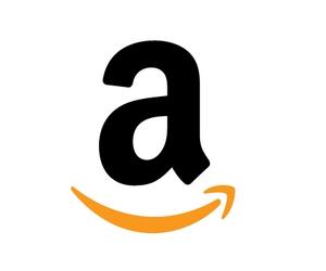 Compre livros e ajude o blog