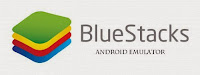 Download Bluestacks Offline Installer Windows 8.1 Support