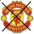 5 Sebab Kenapa Gua Benci Manchester United
