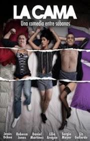 Ver La cama Online