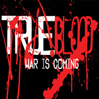 True Blood War is coming