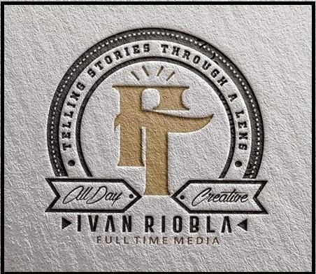 Diseño y Más.. Full Time Media