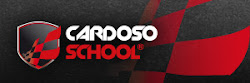 PATROCINADOR CARDOSO SCHOOL