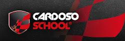 PATROCINADOR CARDOSO SCHOOL