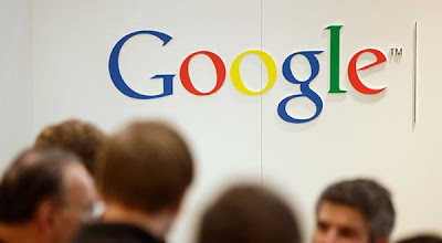 Google Privacy Policy Changes Reap Criticism