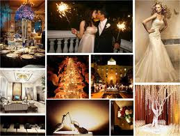 Wedding Venues Pictures