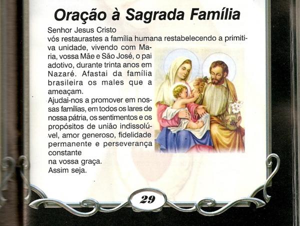 Comunicando Para Refletir Osvaldo Ribeiro Que A Família Seja