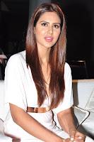 Sonam Bajwa Stills (48).jpg