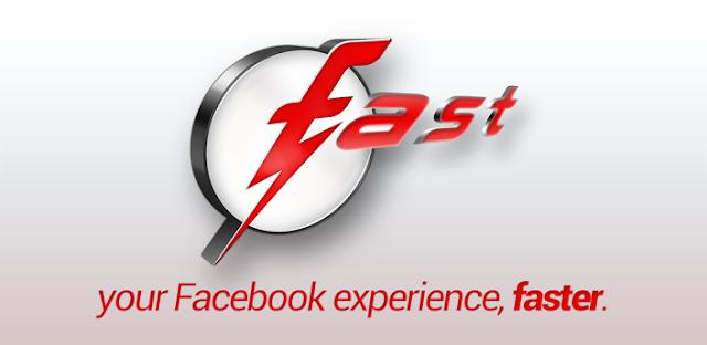 Fast Pro for Facebook (Beta) v1.9.8.1
