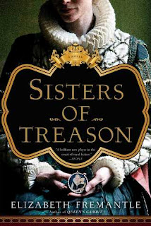 http://www.justonemorechapter.com/2015/02/sisters-of-treason-by-elizabeth.html