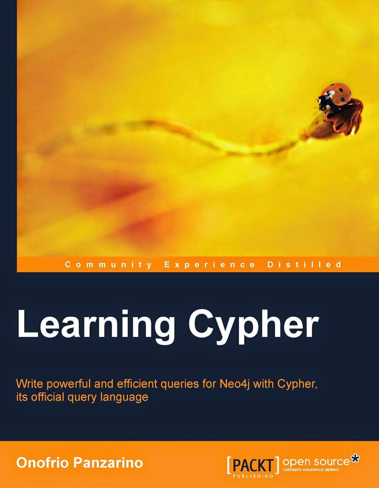 http://kingcheapebook.blogspot.com/2014/07/learning-cypher.html