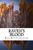 Raven's Blood (Ron's Chapbook)