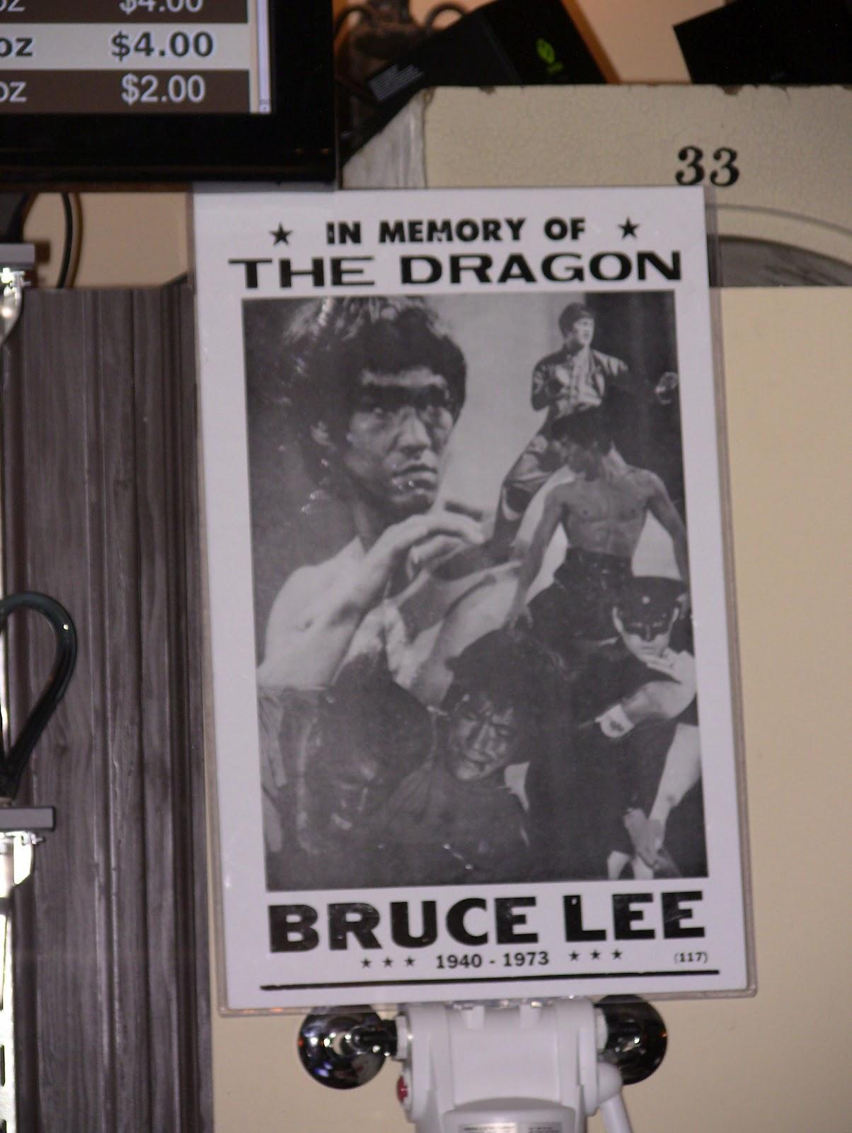 Bruce Lee Casket Bruce lee's funeral was held
