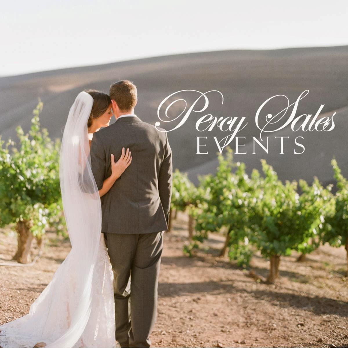 www.percysales.com