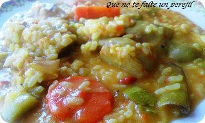 arroz_alcahuciles