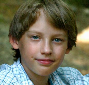 Kid Destroys Monsanto In TED Talk!