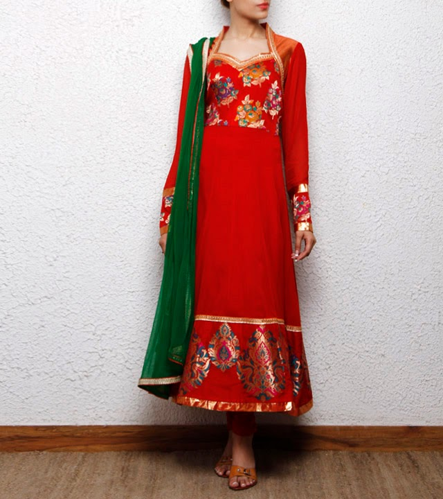 simple kaur designer chandigarh