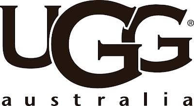 UGG AUSTRALIA BOOTS SNEAKERS - LaCaprichossa.com