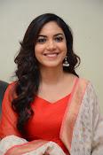 Ritu Varma Glam pics CCM audio-thumbnail-3