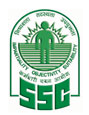 SSC CHSL Exam 2012 Notification Form Eligibility