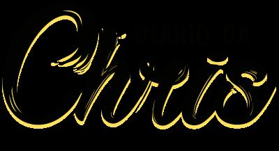 Diário da Chris