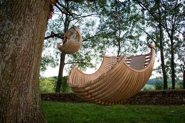 Hang Schommelstoel Tuin : Hangstoel tuin. hangstoel with hangstoel tuin. excellent hangstoel