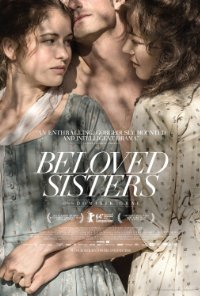 Beloved Sisters (2014) - Movie Review