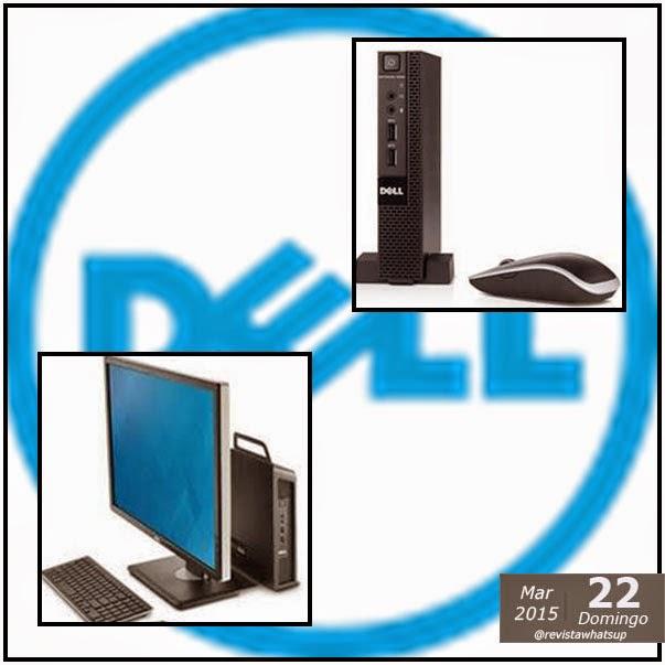 nuevo-portafolio-comercial-Dell-PC-productividad-dispositivos-delgados-pequeños