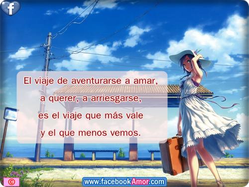 IMAGENES DE AMOR con Frases de Amor Amistad Bonitas Tiernas