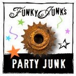 Funky Junk (Saturday)