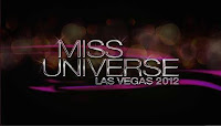 Miss Universe 2012 December 20 2012 Replay