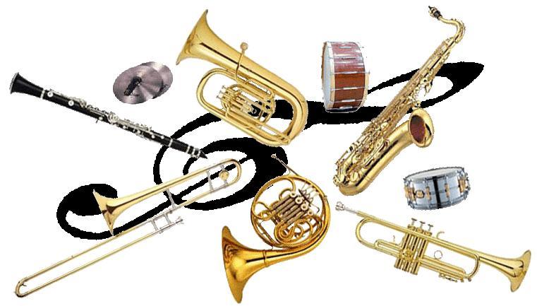 DivertArte: Museo degli Strumenti Musicali
