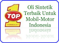 http://2.bp.blogspot.com/-fwktSOf2kcg/Tpwq4GkbvyI/AAAAAAAAArU/vlo_08OV3yE/s200/Top+1+Oli+Sintetik+Mobil-Motor+Indonesia+1.jpg