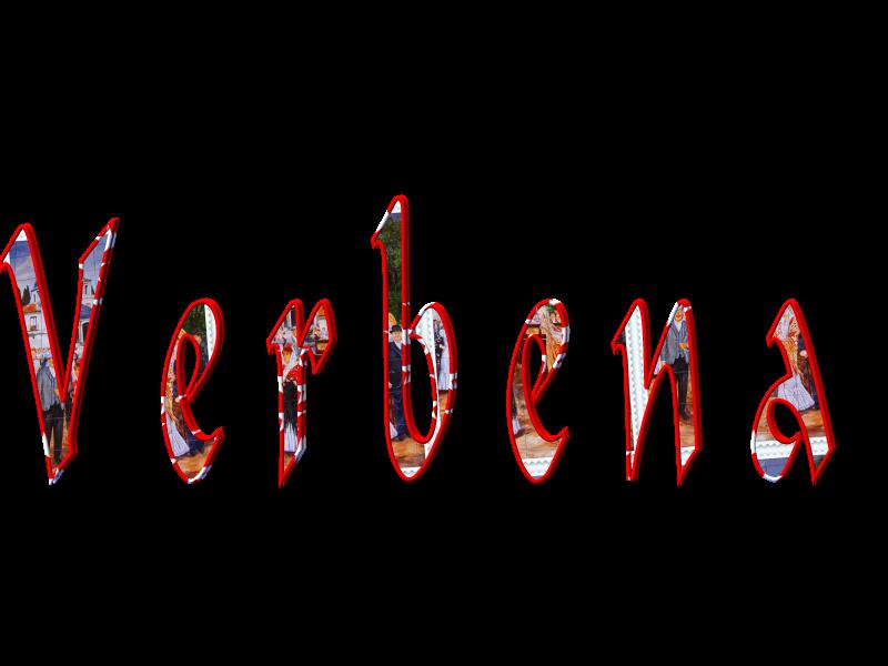 ( 20,21,22,23 Y 24 DE JUNIO 2014) 2ª VERBENA DE SAN JUAN ( CLUB DE LA SONRISA ) VERBENA+%25280%2529