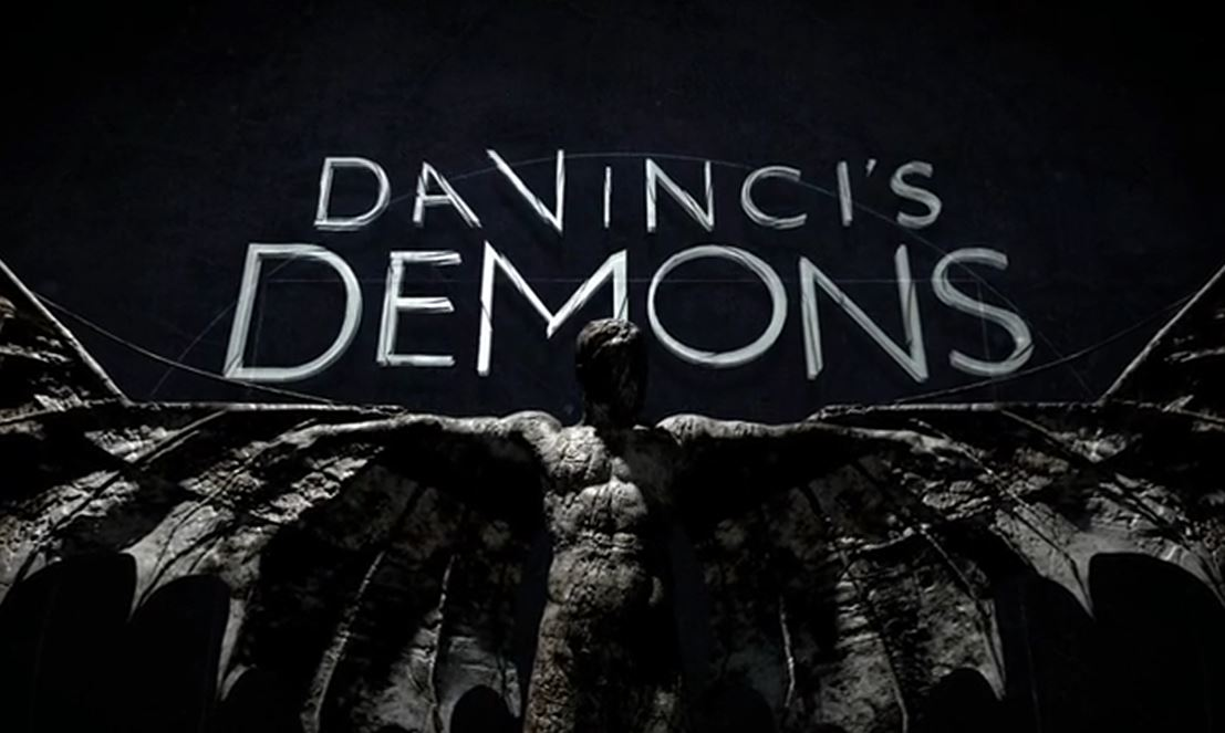 Nhng-Con-Qu-Ca-Da-Vinci--Da-Vinci's-Demons