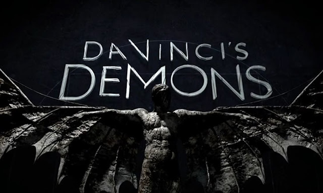 [Image: DA+VINCIS+DEMONS+REVIEW.JPG]