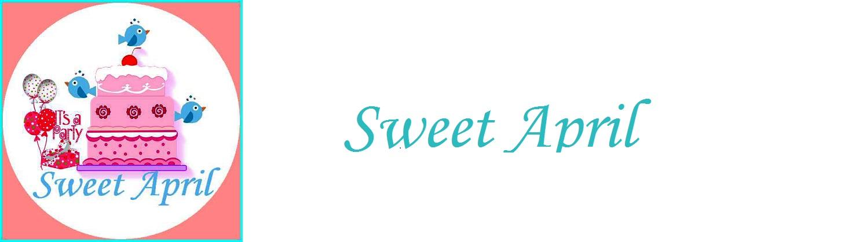 Sweet April