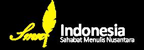 Sahabat Menulis Nusantara