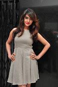 Sony Charista glam pics-thumbnail-15
